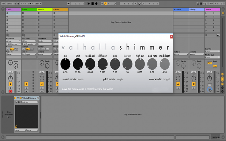 Valhalla-Shimmer-v1.2.2-Free-Download-768x480