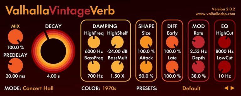 Valhalla-VintageVerb-v2.1.2-Direct-Download-768x307
