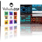ValhallaDSP-Bundle-Full-Version-1-250x165