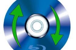 VidMobie-Blu-ray-Ripper-2-for-Mac-Free-Download-250x165