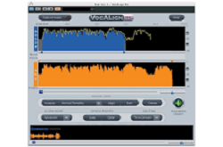 Vocalign-Pro-4.2.2-macOS-250x165