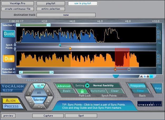 Vocalign-Pro-4.2.2-macOS-Free-Download