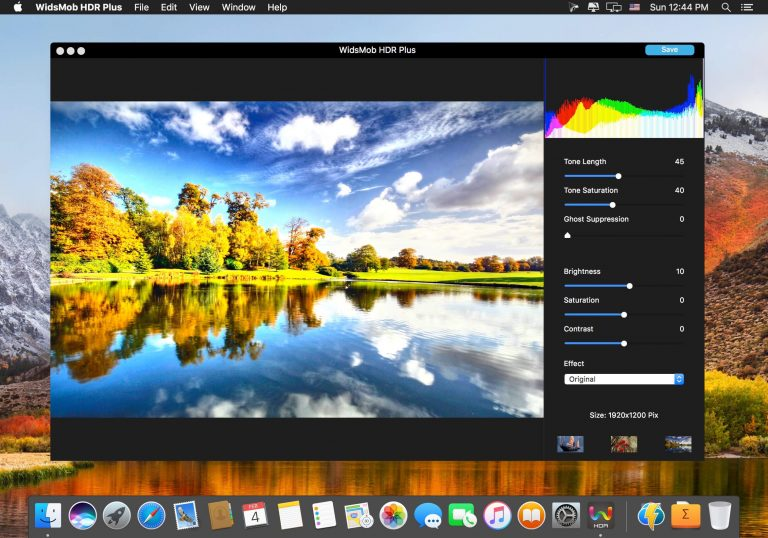 WidsMob-HDR-2-for-Mac-Free-Download-768x538