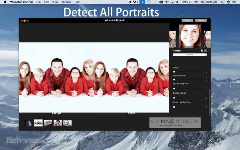 WidsMob-Portrait-4-for-Mac-Free-Download