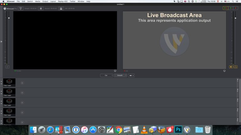 Wirecast-Pro-14-for-Mac-Free-Download