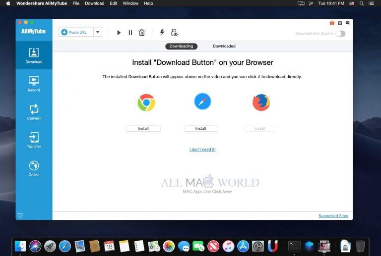 Wondershare-AllMyTube-7-For-Mac-Free-Download (1)