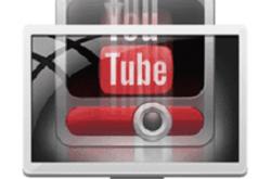 Wondershare-AllMyTube-7-Free-Download-250x165