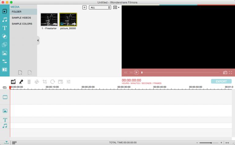 Wondershare-Filmora-X-for-Mac-Free-Download