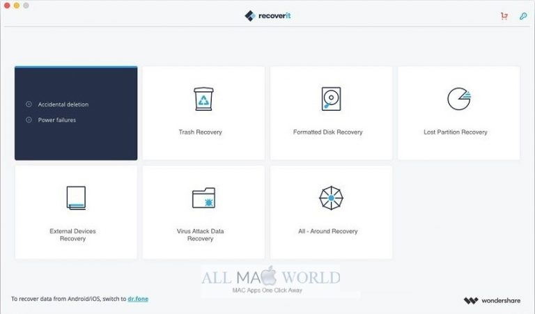 Wondershare-Recoverit-9-For-Mac-Free-Download (1)