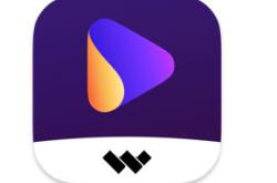 Wondershare-UniConverter-12-Free-Download-250x165