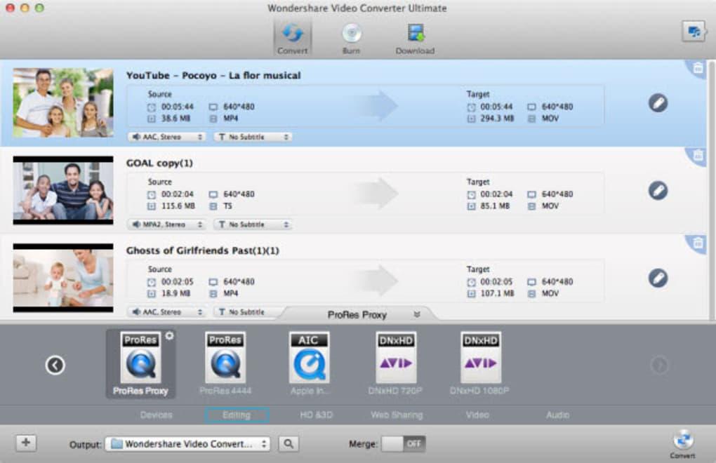 Wondershare-Video-Converter-Ultimate-for-Mac-Direct-Download-Link