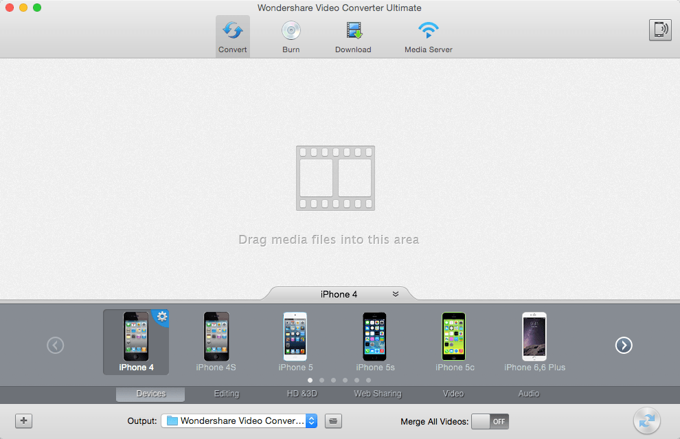 Wondershare-Video-Converter-Ultimate-for-Mac-Full-Version-Download