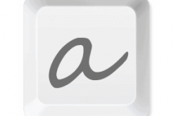 aText-2-Free-Download-250x165
