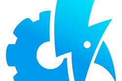 iBoostUp-Premium-macOS-Free-Download-250x165