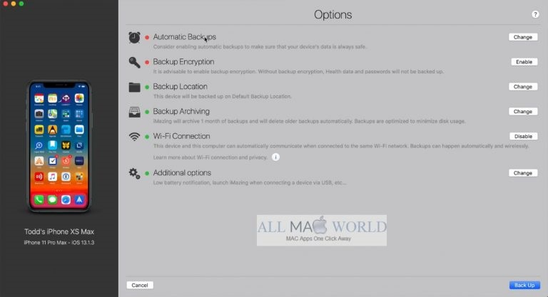 iMazing-2.12.4-for-macOS-Free-Download (1)