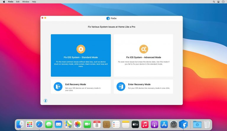 iToolab-FixGo-for-Mac-Free-Download-768x443