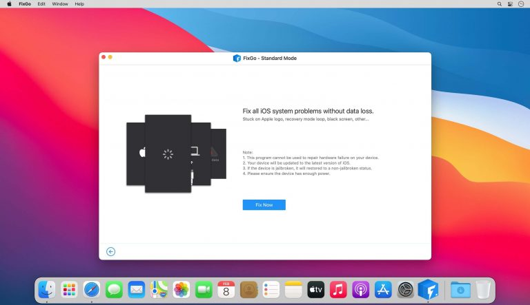 iToolab-FixGo-for-macOS-Free-Download-768x443