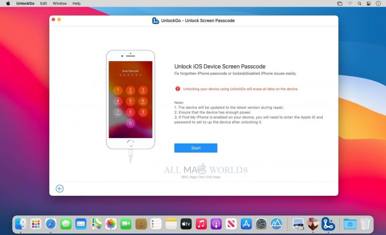 iToolab-UnlockGo-4.1.1-For-macOS-Free-Download-768x468