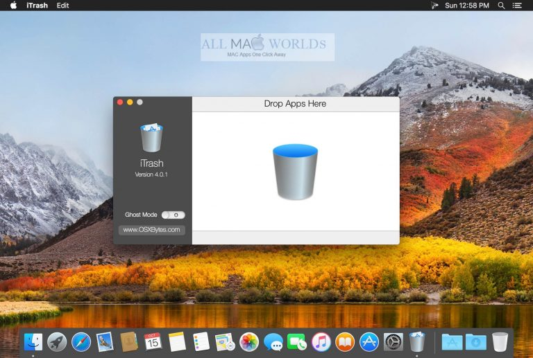 iTrash-5-For-Mac-Free-Download