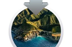macOS-Big-Sur-11.4-for-M1-Free-Download-250x165