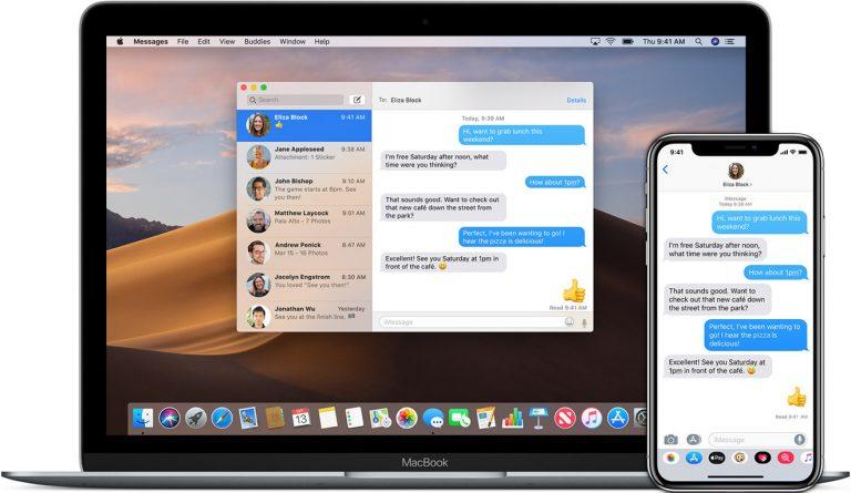 macOS-Catalina-10.15.7-Offline-Setup-Download-768x445