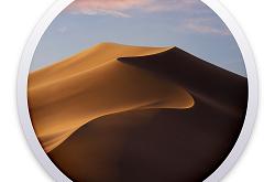 macOS-Mojave-10.14.5-Free-Download-250x165