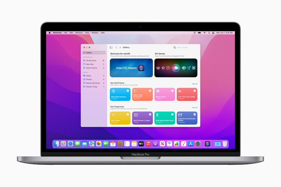 macOS-Monterey-12.0-DMG-Offline-Installer-Free-Download (1)