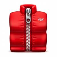 A-Zippr-Free-Download-200x200