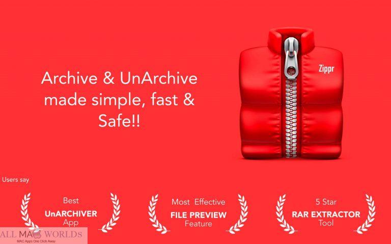 A-Zippr-for-Mac-Free-Download (1)