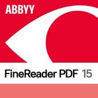 ABBYY-FineReader-PDF-15.0.3-MacOS-Free-Download-200x200
