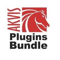 AKVIS-Plugins-Bundle-for-macOS-200x200
