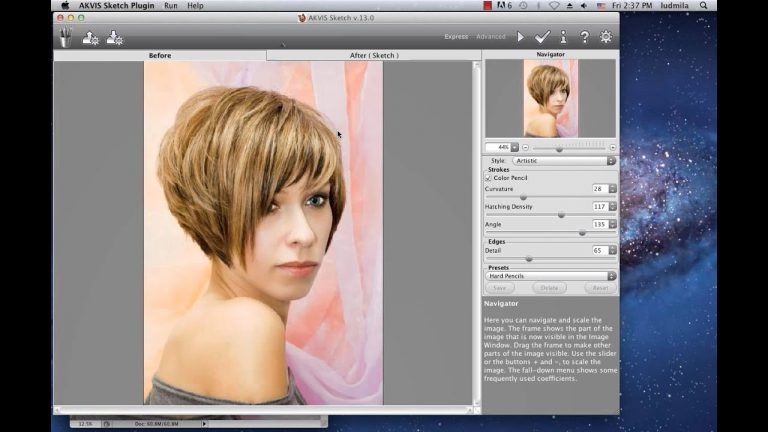 AKVIS-Plugins-Bundle-for-macOS-Free-Download-768x432