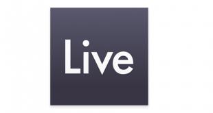 Ableton-Live-Suite-11-DMG-310x165
