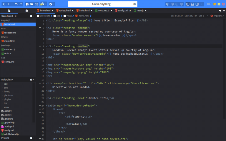 ActiveState-Comodo-IDE-11-Free-Download-768x480