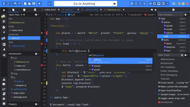ActiveState-Comodo-IDE-Free-Download-allmacworld-768x432