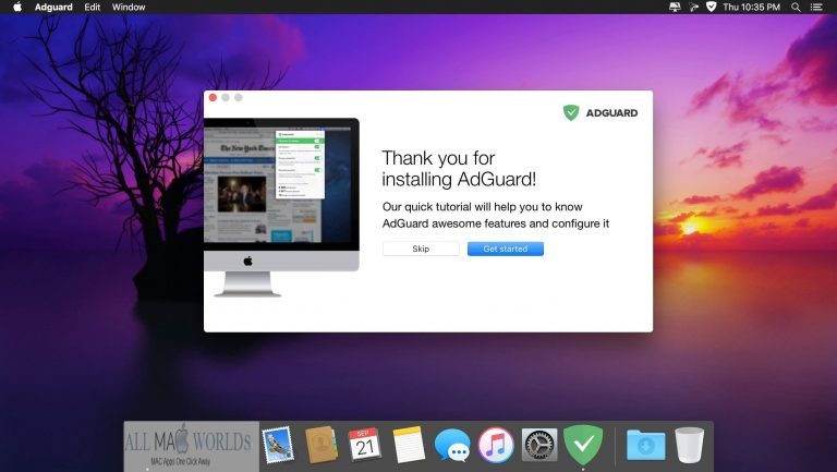 Adguard-2-for-Mac-Free-Download (1)