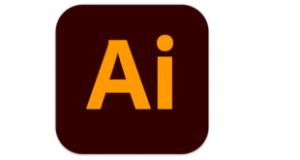 Adobe-Illustrator-2021-for-Mac-Free-Download-310x165