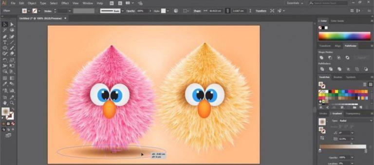 Adobe-Illustrator-CC-2020-for-Mac-768x340