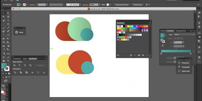 Adobe-Illustrator-CS6-for-Mac-660x330