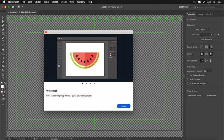 Adobe-Illustrator-CS6-for-Mac-Download-768x480
