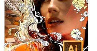 Adobe-Illustrator-CS6-for-Mac-Free-Download-310x165