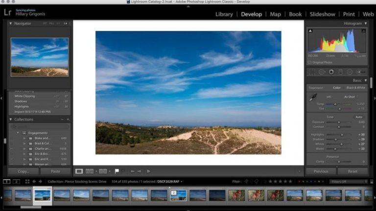 Adobe-Lightroom-Classic-10.2-DMG-Free-Download-768x432