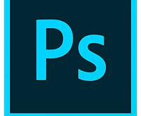 Adobe-Photoshop-CC-2019-v20.0.6-for-Mac-Free-200x165