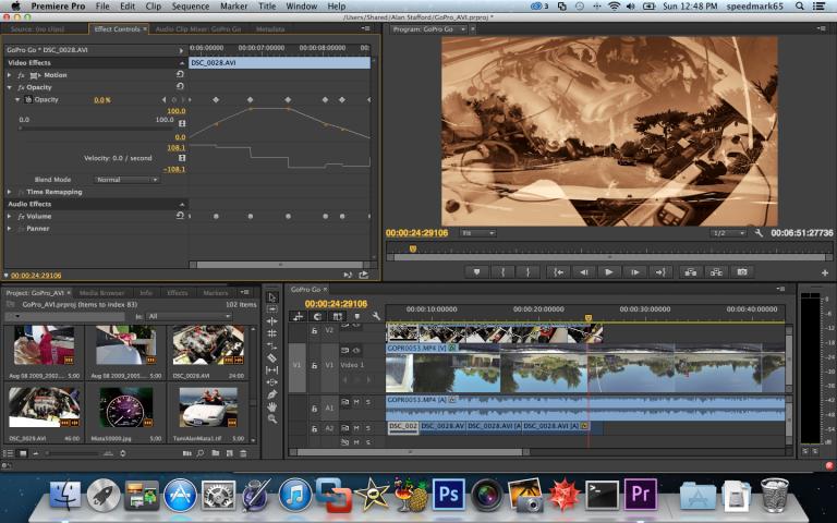 Adobe-Premiere-Pro-2020-14.4.0-for-Mac-768x480
