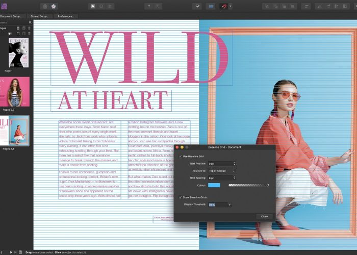 Affinity-Publisher-1.7.1-CR3-for-Mac-Full-Version-Download