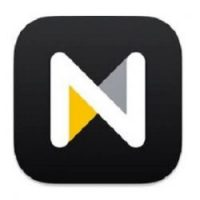 Algoriddim-Neural-Mix-Pro-for-Free-Download-200x200
