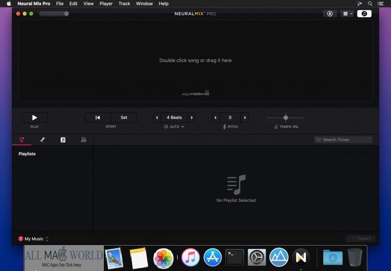 Algoriddim-Neural-Mix-Pro-for-Mac-Free-Download (1)