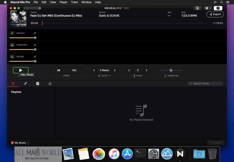 Algoriddim-Neural-Mix-Pro-for-macOS-Free-Download (1)