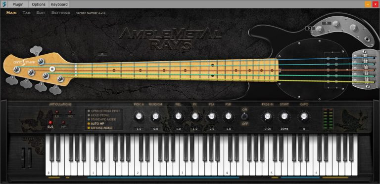 Ample-Bass-Metal-Ray-5-Free-Download-768x373 (1)