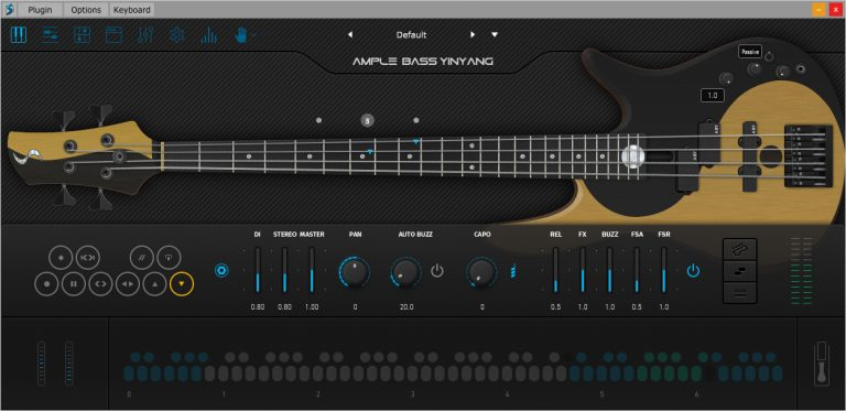 Ample-Bass-Yinyang-v3.1-768x373